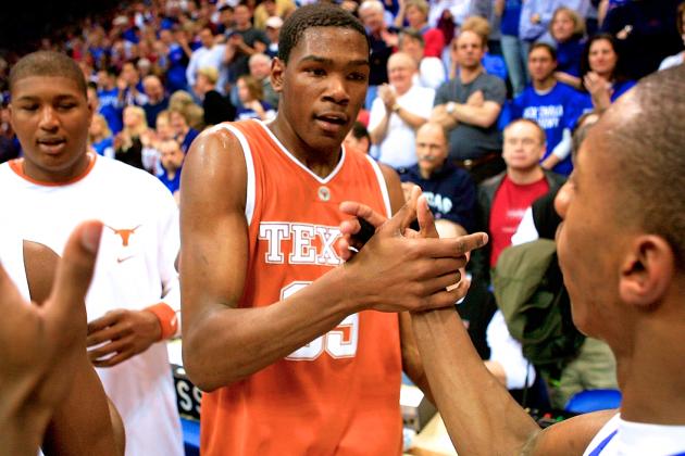 Do NCAA Tournament Performances Predict Prospects' NBA Success?