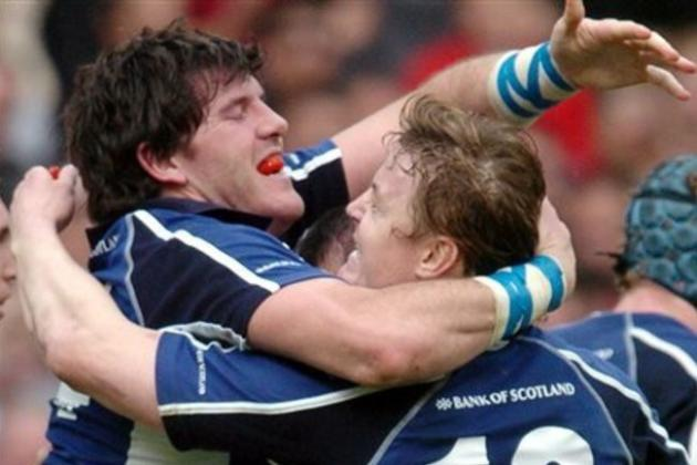 Leinster Should Remember Their Epic Win Against Toulouse in 2006