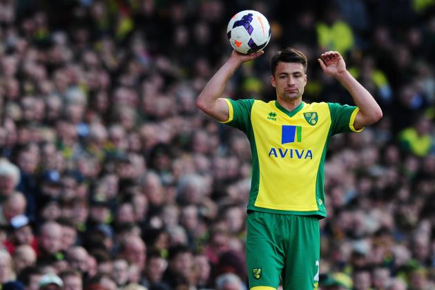 Norwich City Players to Reimburse Traveling Fans After 3-0 Defeat to Swansea