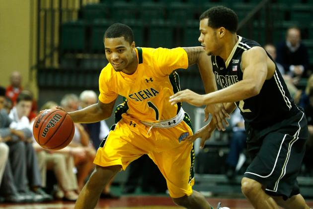 CBI 2014: Updated Championship Schedule and Fresno State vs. Siena Predictions
