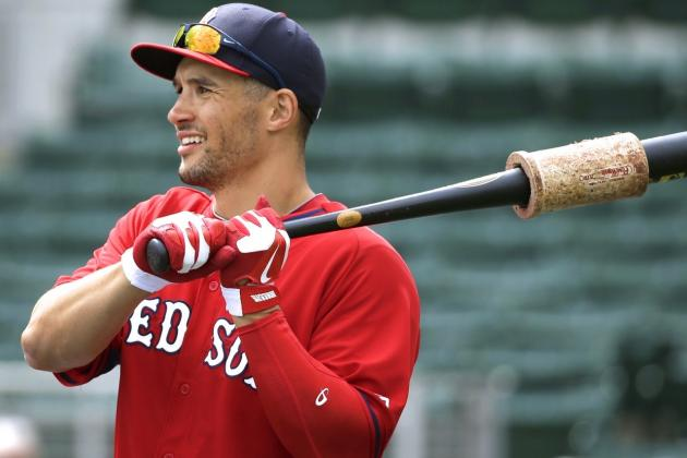 Fantasy Baseball 2014: Analyzing Popular Waiver-Wire Targets You Must Avoid