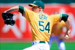 Each MLB Team's Biggest X-Factor for 2014