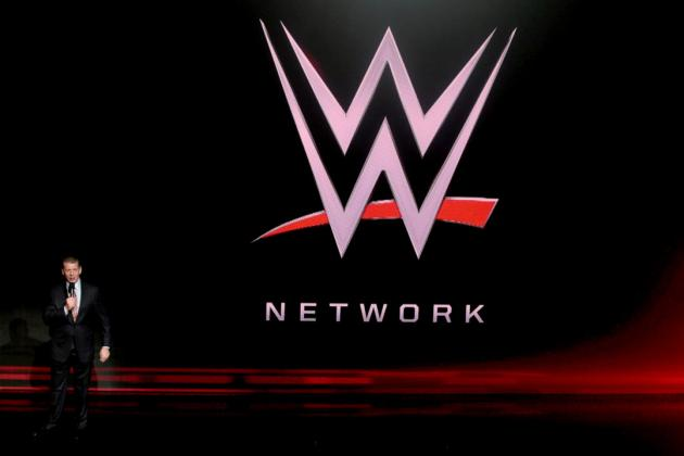 WWE WrestleMania 30: Projecting How WWE Network Will Handle 1st Major Test