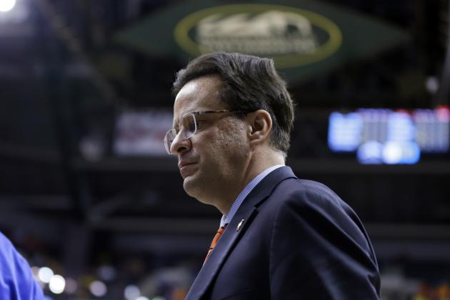 Indiana Basketball: Top Storylines to Follow in Hoosiers' 2014 Offseason