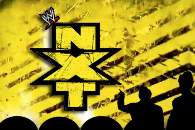 WWE NXT: Full Preview, Rumors and More for April 3