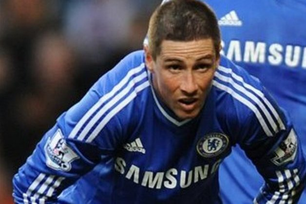 Why Fernando Torres' Record Transfer to Chelsea Fell Apart for Spain Striker
