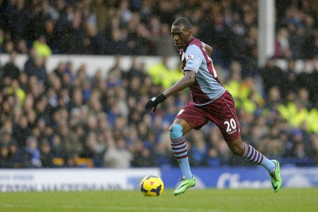 Christian Benteke Injury: Updates on Aston Villa Star's Achilles and Recovery