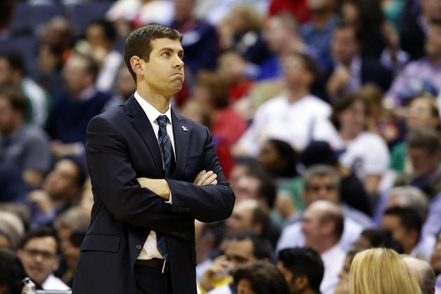 What Makes Brad Stevens Such an Effective Leader for the Boston Celtics?