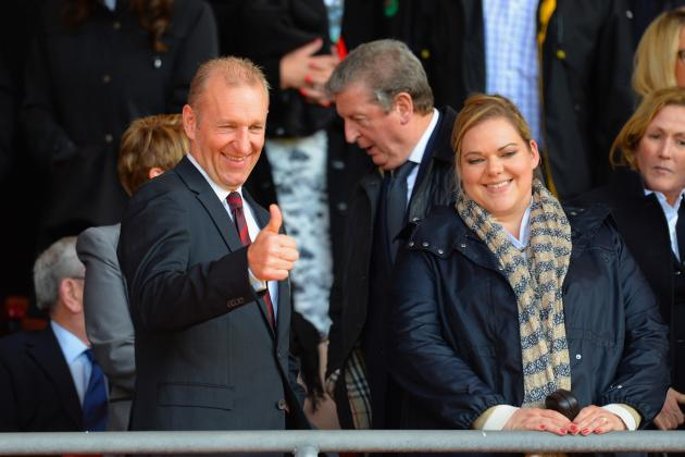 Saints in the Red: How Southampton's Financial Losses Might Affect the Club