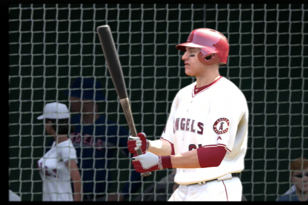 MLB 14 The Show PS3 Review: Impressions, Gameplay Videos and Feature Breakdown