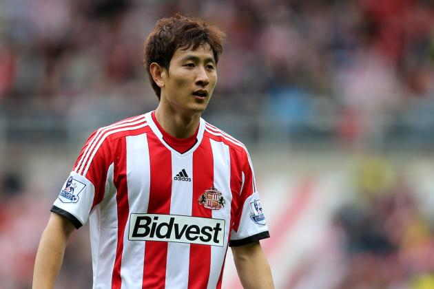 Decision on Sunderland and Ji Dong-Won Was Right, but Transparency Is Needed