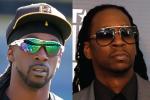 Amazing MLB Doppelgangers