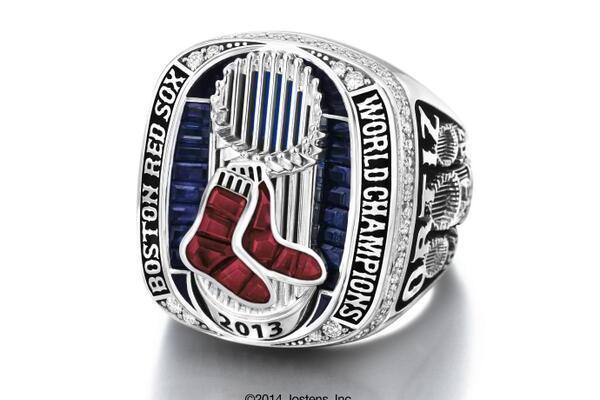 What Player Won The Most Stanley Cup Rings