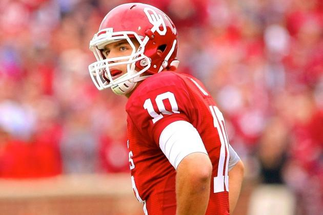 Blake Bell Injury: Updates on Sooners TE's Knee and Return