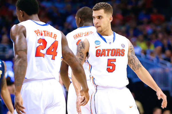 B/R Expert NCAA Bracket Picks 2014: Predicting Who Will Win in the Final Four