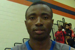 Report: UGA Lands C Iduwe for 2014