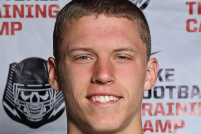 Brett Rypien to Boise State: Broncos Land 4-Star QB Prospect