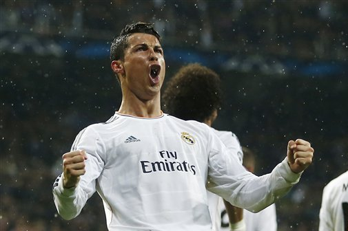 Champions League 2014: Quarter-Final 2nd Leg Predictions and Live Stream Info