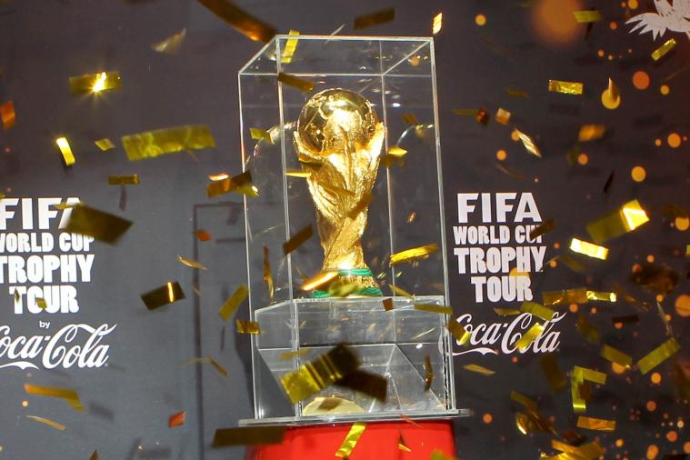 World Cup 2014: Latest Squad News and Predictions for Top Countries