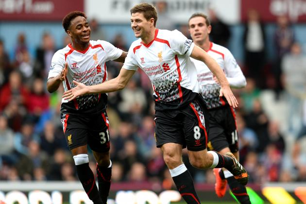 West Ham United vs. Liverpool: Score, Grades and Post-Match Reaction