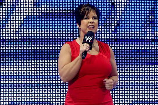 Report: Vickie Guerrero to Leave WWE Following WrestleMania XXX