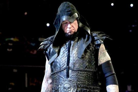 WWE WrestleMania 30 Results: Ending Undertaker's Streak Was Foolish Decision