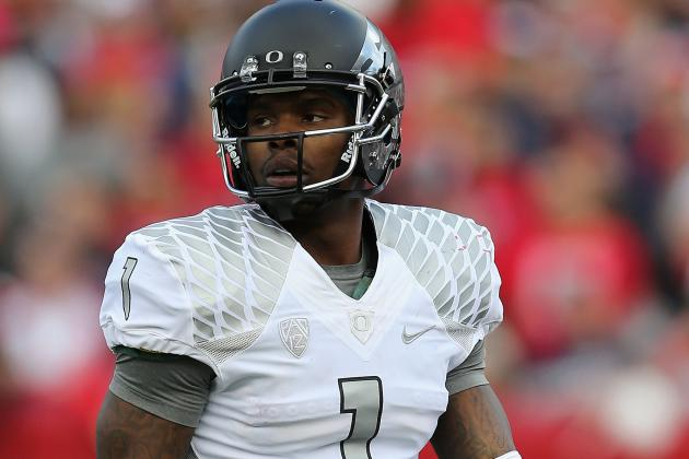 2014 NFL Man Crush List: WR Josh Huff