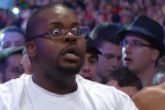 Hilarious Fan Reactions to Undertaker's WrestleMania Steak Ending