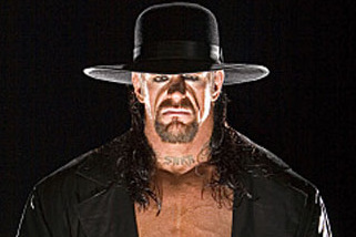 WWE Wrestlemania XXX: Undertaker: 'The Streak' Is Dead. Long Live 'The Streak'