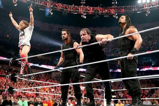 WWE WrestleMania 30: Examining Biggest Storylines Following Major PPV