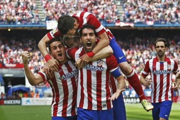 5 Reasons Why It Is so Important Atletico Madrid Win a Title This Season
