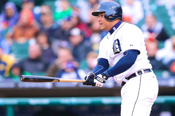 Will MLB Ever See Another 700-Home Run Career in PED-Testing Era?