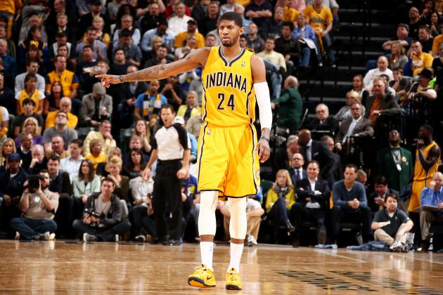 3 Indiana Pacers Who Must Step Up for the NBA Playoffs