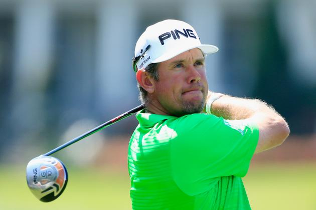 Masters Odds 2014: Picks and Vegas Lines for Dark-Horse Contenders