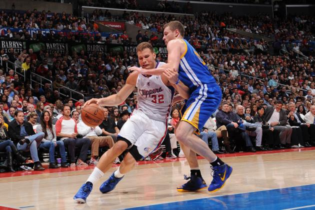 Debate: Who Is Clippers' Ideal Playoff Matchup?