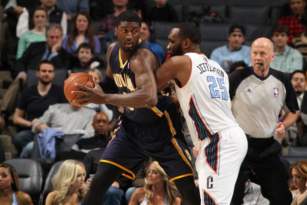 Debate: Who Is Pacers' Ideal Playoff Matchup?