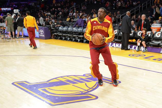 The Most Important Free Agent for the Los Angeles Lakers to Land This Offseason