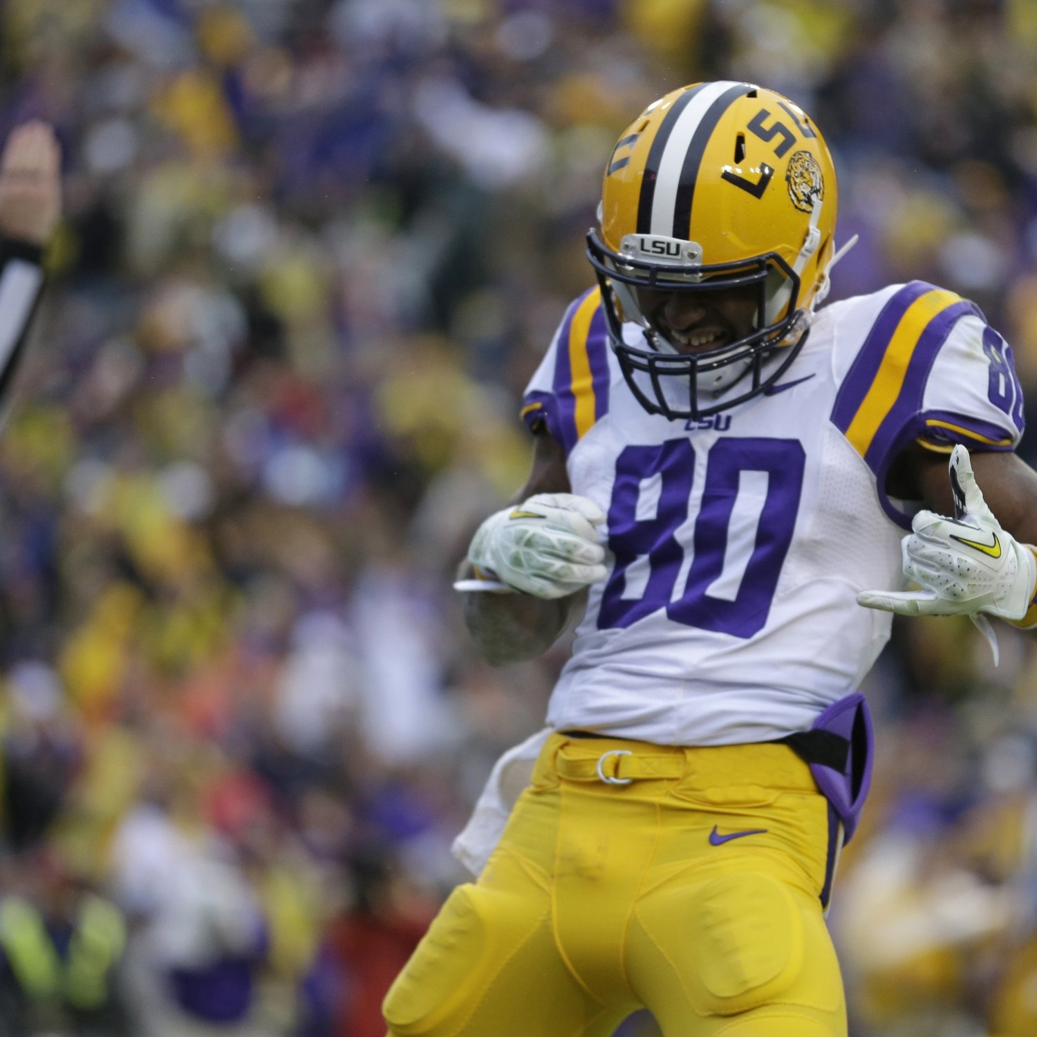 San Diego Chargers Draft: Which 2014 Draft Prospect Should The Chargers Pair With