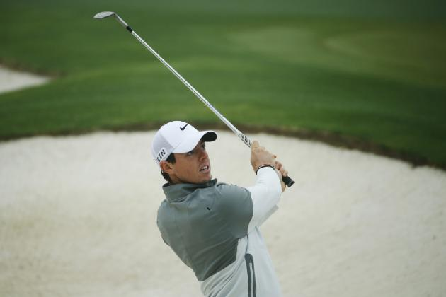 Masters Picks 2014: Latest Odds and Predictions from Around the Web