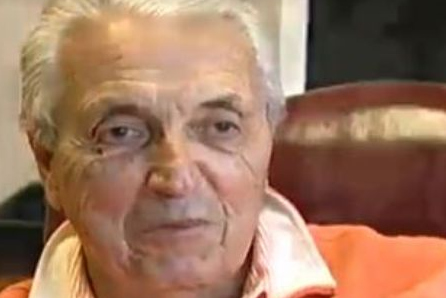 Bobby Denton, Longtime Neyland Stadium PA Announcer, Passes Away