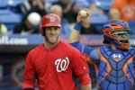 'Patience or Panic' with MLB's Early-Season Slumps