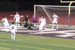 Double-OT, Bicycle Kick, for the Win