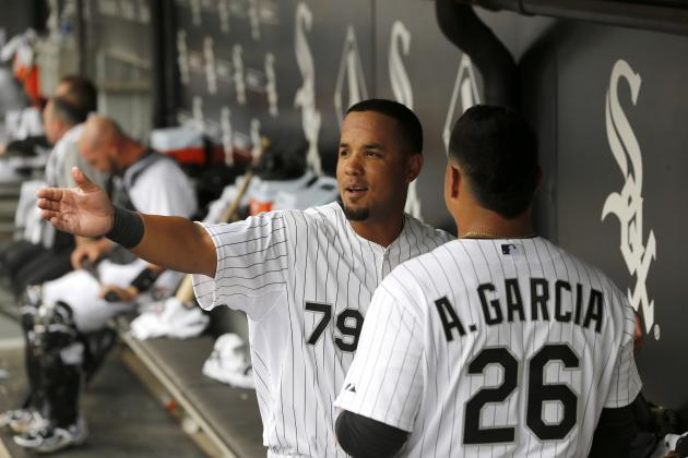 Chicago White Sox: Why There Is Reason for Hope on the South Side