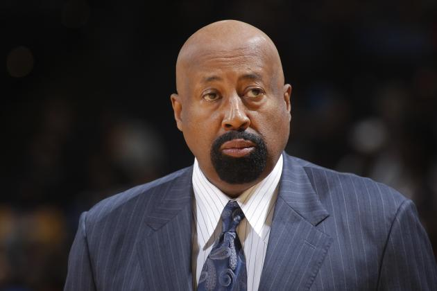Woodson Says Hands-Off Phil Is 'Letting Me Do My Thing'