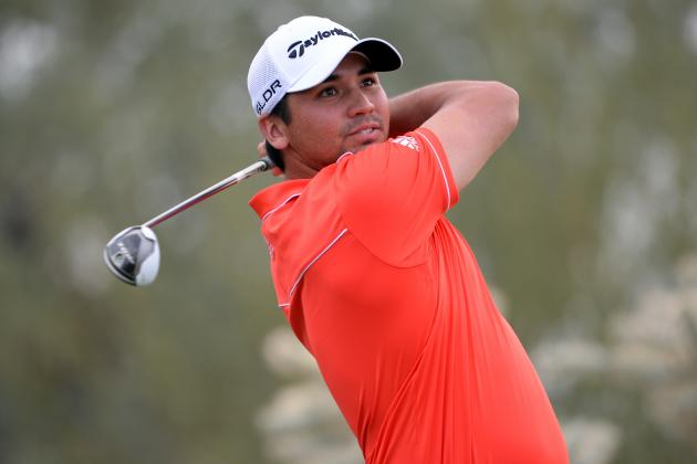Masters Odds 2014: Examining Betting Lines for Underrated Picks