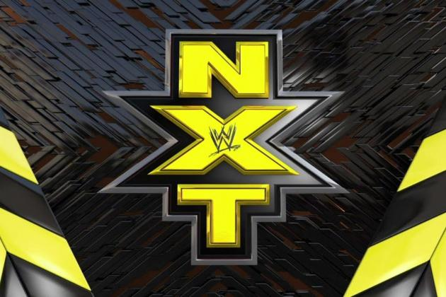 WWE NXT: Full Preview, Rumors and More for April 10