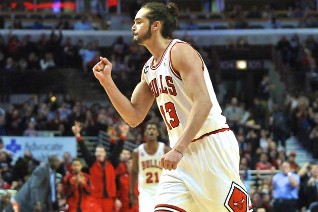 Chicago Bulls vs. Minnesota Timberwolves: Live Score and Analysis