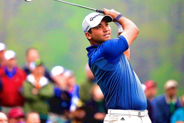 Is Jason Day Ready to Complete Improbable Journey and Win the 2014 Masters?