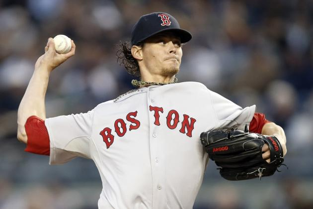 Buchholz Solid Through Six but Suffers Loss