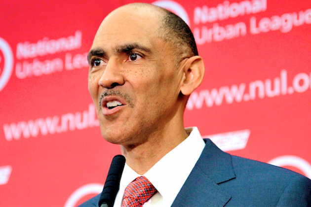 Tony Dungy Explains Why Character Matters in NFL Draft and How Teams Evaluate